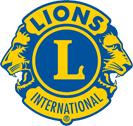 lions-club-logo-1