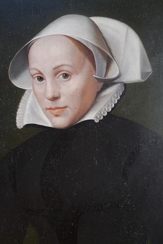 potrait-maria-von-jever-1