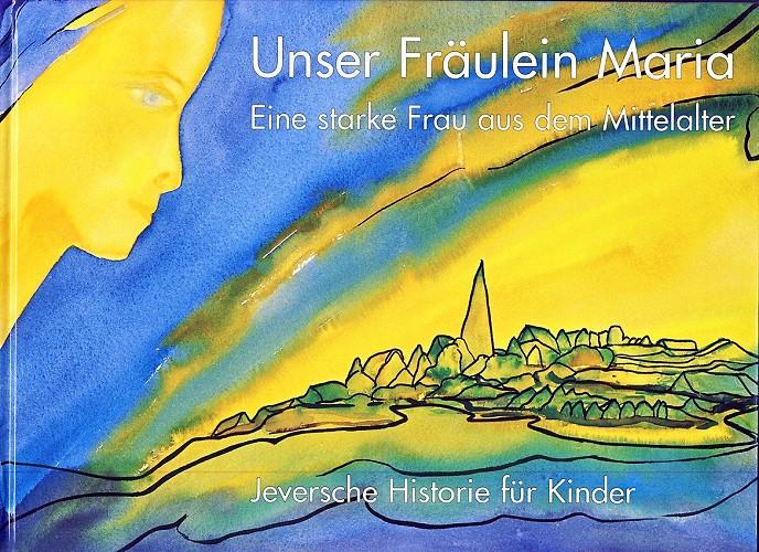 unser-fraeulein-maria-kinder-1