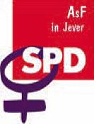 Arbeitsgemeinschaft sozialdemokratischer Frauen (AsF) Jever
