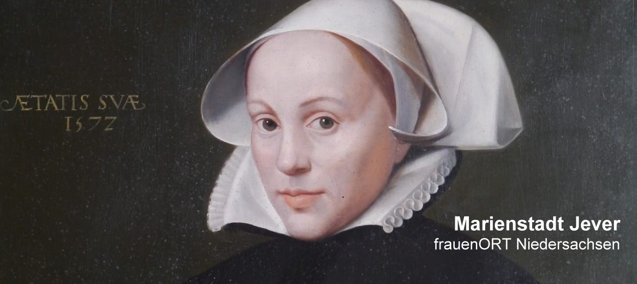 Fräulein Maria